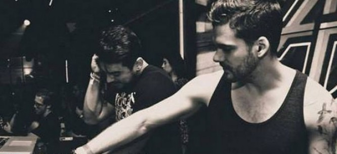 Adventure Club Releases 'Superheroes Anonymous 5: Road Trip Edition'
