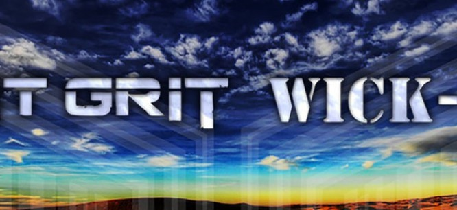 Nit Grit & Wick-It The Instigator Announce New Tour