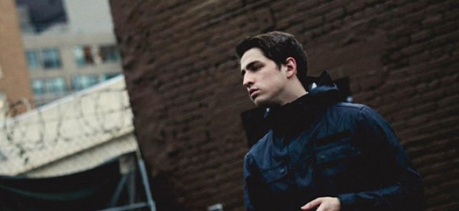 Is Porter Robinson's 'Worlds' Album Even More Monumental Than We Thought?