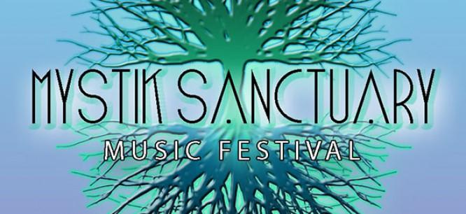 Mystik Sanctuary Features Bassnectar, Krewella, Zeds Dead, Big Gigantic and more!