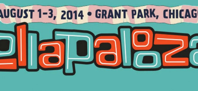 10 EDM Acts To Watch At Lollapalooza