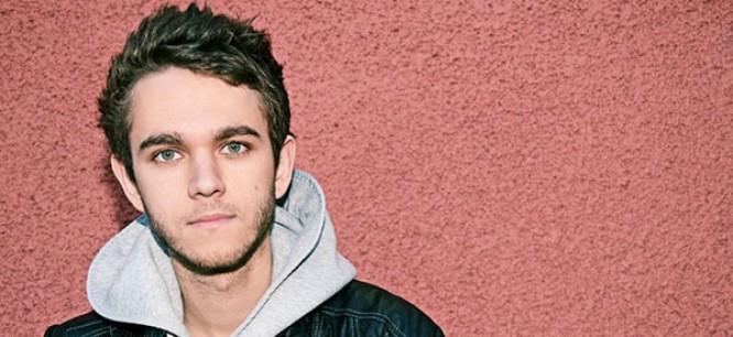 Watch Zedd, Above & Beyond & The Glitch Mob On Lollapalooza's Day 1 Live Stream