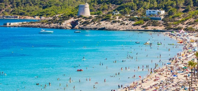 Is Ibiza Becoming Too 'VIP' For The Dance Music Community?
