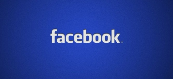 Facebook Bans Incentives For Liking Pages, Worsens The Struggle For New Artists