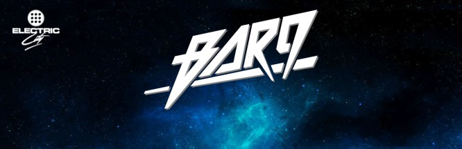 Bar 9 Announces New Label With Two New Singles! [Interview + Giveaway]