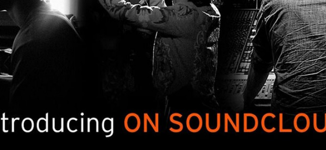 SoundCloud Monetization: Why It's Good For The Music Community