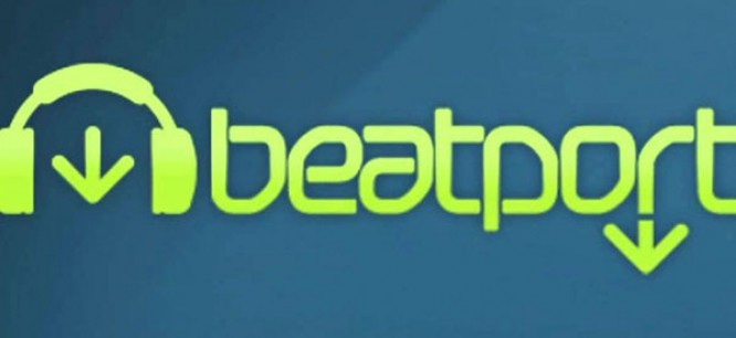 Beatport Releases Chart Of Top-Selling Genres By Year
