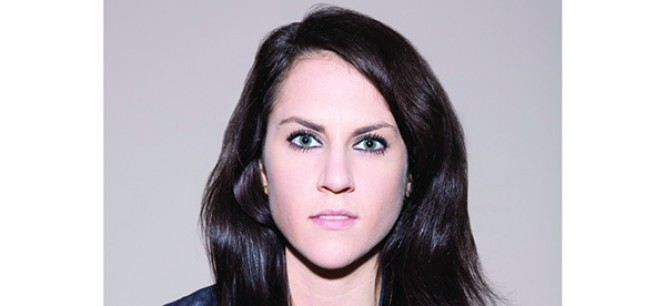 A Conversation With Adellyn Polomski, Clear Channel's Director Of Artist Relations & Programs
