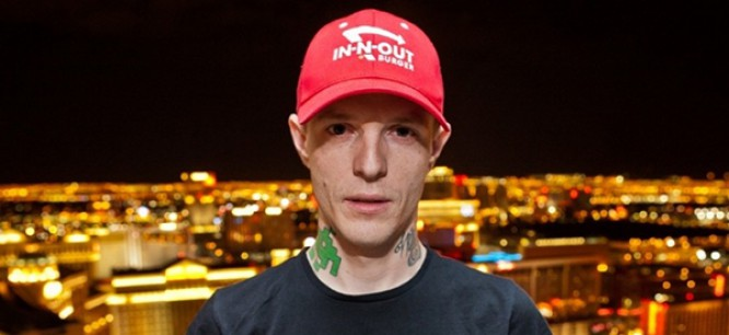 Deadmau5 Performs Techno Set In Ibiza & Pledges To Release It To Fans