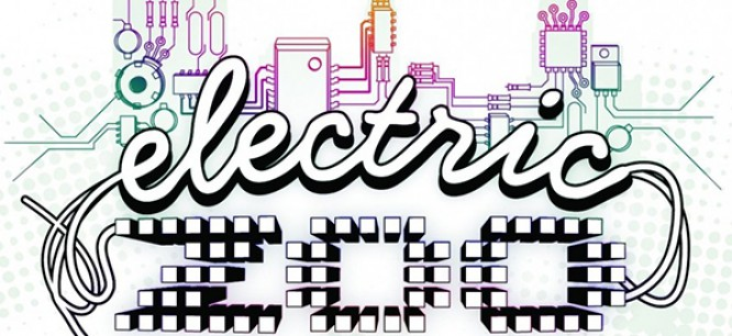 Electric Zoo's Final Day Is Officially Cancelled