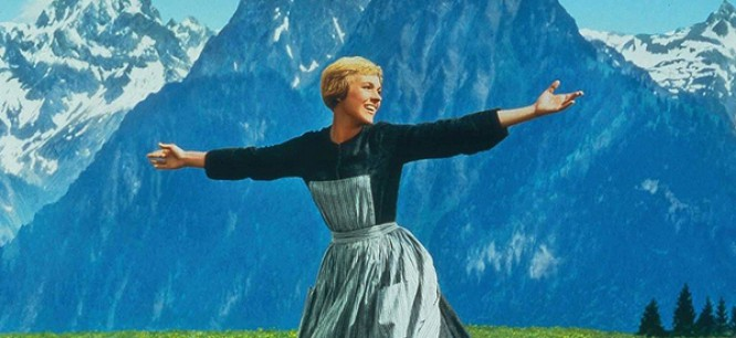 The Sound of Music: Is Quantity More Important Than Quality?