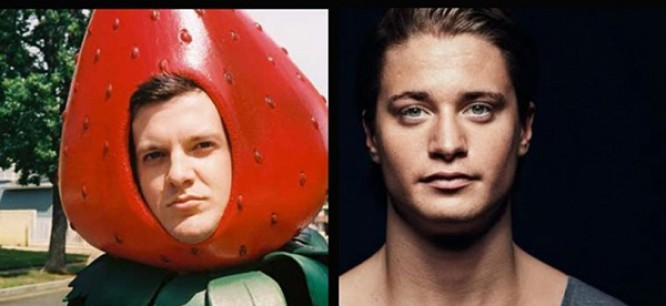 Dillon Francis & Kygo Are Collaborating On New Music