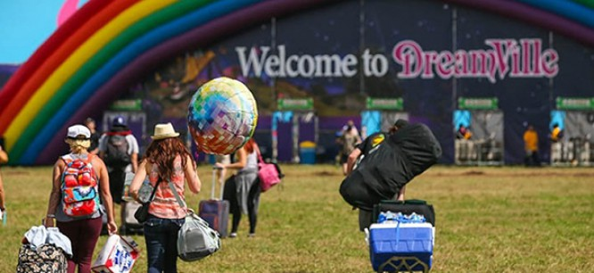 5 Things You Need To Bring To TomorrowWorld