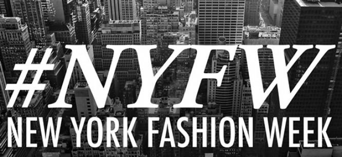 7 DJs That Played During New York Fashion Week