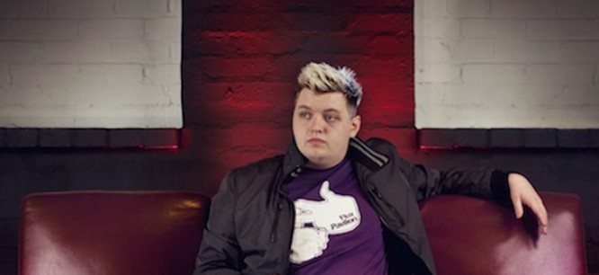 Flux Pavilion Tapped To Remix 'Star Wars Rebels' Theme Song