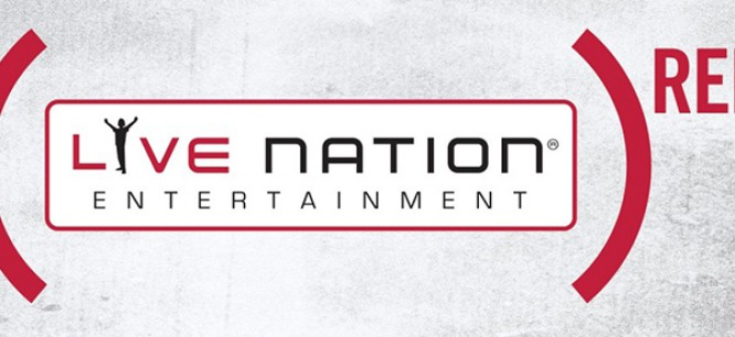 Live Nation Set To Purchase C3 Presents, Promoter Behind Lollapalooza