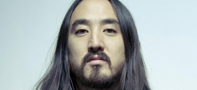 Steve Aoki On Guitar Center & His Obsession With The Future [Interview + SOL REPUBLIC Headphone Giveaway]