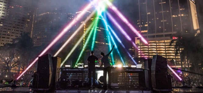 New Above & Beyond Album, 'We Are All We Need,' Gets A Release Date