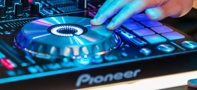 New Platform Might Help Producers Earn Millions In Performance Royalties