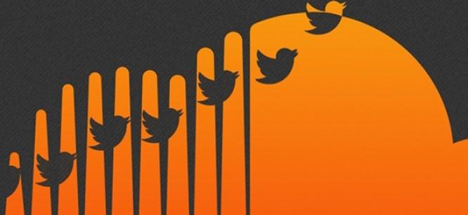 Twitter Reveals New & Useful SoundCloud Integration