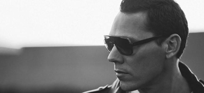 25 Of EDM's Best DJs Over 40