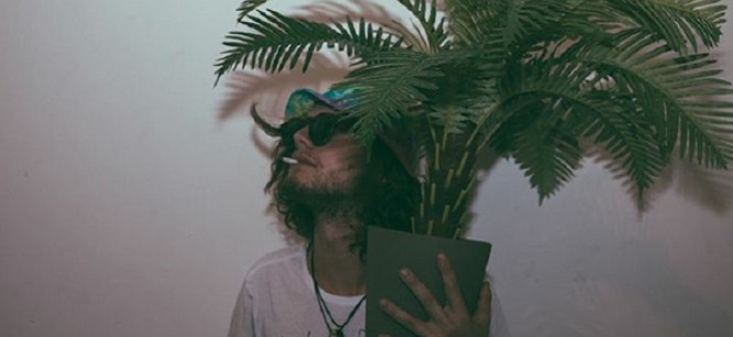 Aussie Changing The Game Of Tropical House