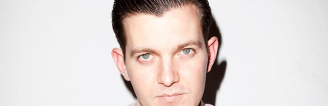 Dillon Francis & Sultan + Ned Shepard Release 'When We Were Young' Video
