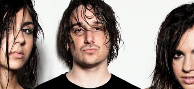 An Angry 34-Year-Old Lists His Least Favorite EDM Acts