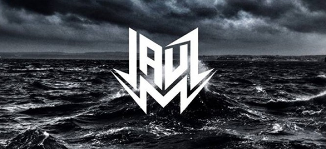 Jauz Drops A Heavy Remix Of 'Sugar' By Five Knives