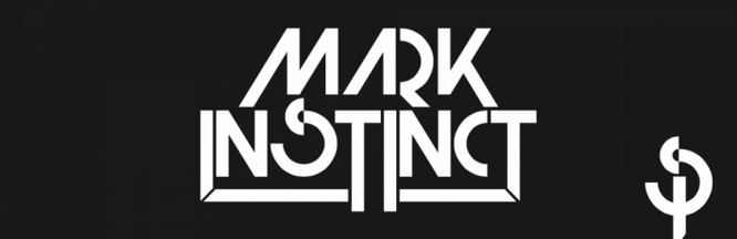 Mark Instinct Breaks The Cycle Of Heavy Bass Music
