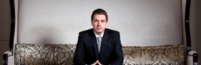 Pasquale Rotella Explains Why He Allowed Live Nation To Buy Part Of Insomniac