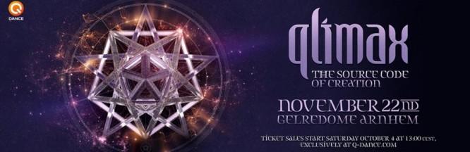 Noisecontrollers Prepares Anthem for Q-Dance's Qlimax Event [Interview]