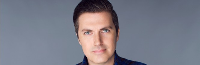 Pasquale Rotella Reveals Insomniac's Plans To Expand In 2015