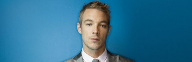 Diplo Is Going To Be An Uber Driver For A Day