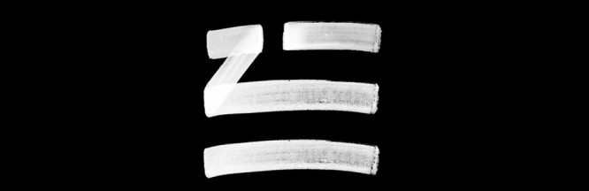 ZHU Amazes New York City With East Coast Debut Of His Live Show