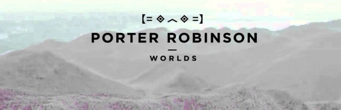 Porter Robinson Moved By Eclectic Cover Of 'Sad Machine'