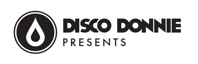 A Look Into The Rave Scene With Disco Donnie