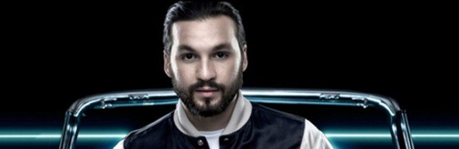 Steve Angello Wants To Focus On Clubs, Not Music Festivals