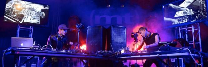 8 Of EDM's Biggest Artist Aliases