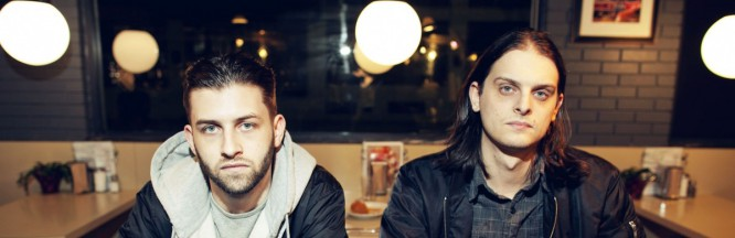 Win A Helicopter Ride With Zeds Dead And A VIP Weekend Pass To Lights All Night!