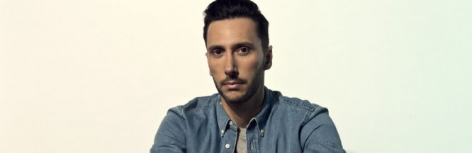Cedric Gervais Releases Club Mix Of 'Love Again'