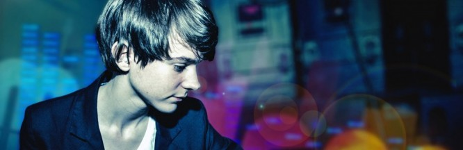 Madeon Releases New Single To Prepare For Upcoming Album