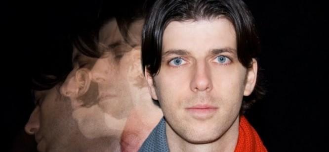 Resident Advisor Ranks The Worlds 100 Top DJs