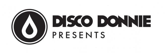 Disco Donnie Makes Dream Come True For Loyal Fan