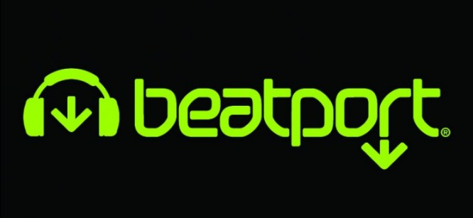 SFX and Beatport To Start Streaming Service