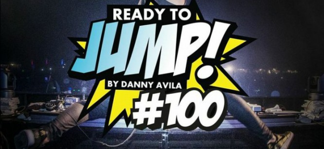 Giveaway: Get Ready To Jump Out Of A Plane With Danny Avila