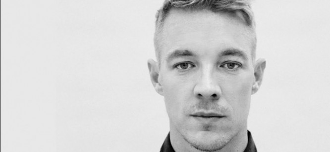 BitTorrent Finds Diplo Is The 2nd Most Downloaded Artist Of 2014