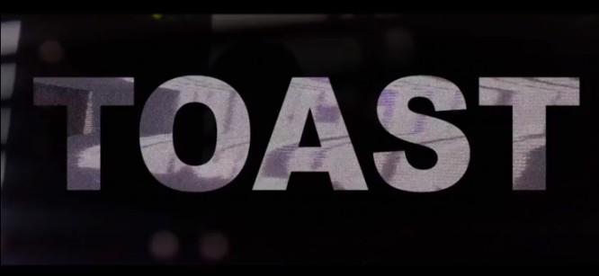 Borgeous Releases 'Toast' Music Video With Wiz Khalifa, Waka Flocka Flame, and DJ Whoo Kid