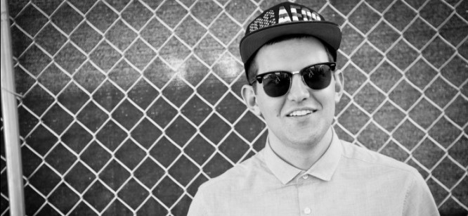 Dillon Francis Talks MTV Show, Upcoming Madeon Remix, and Doing Shoe-ies