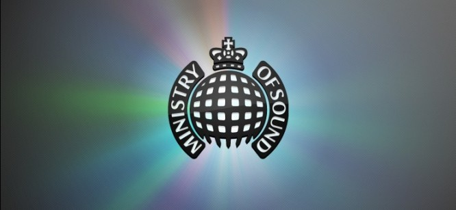Ministry of Sound Unveils Diverse First Quarter Lineup